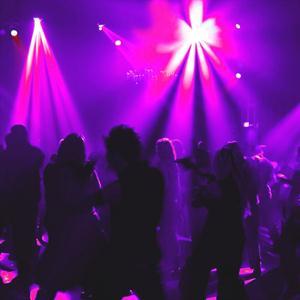 Ночные клубы Бессоновки