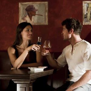 Рестораны, кафе, бары Бессоновки