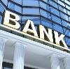 Банки в Бессоновке