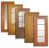 Двери, дверные блоки в Бессоновке
