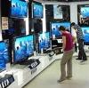 Магазины электроники в Бессоновке