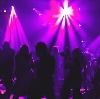 Ночные клубы в Бессоновке