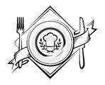Лагуна - иконка «ресторан» в Бессоновке